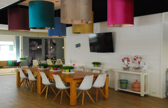 I.D. Business-lounge 1