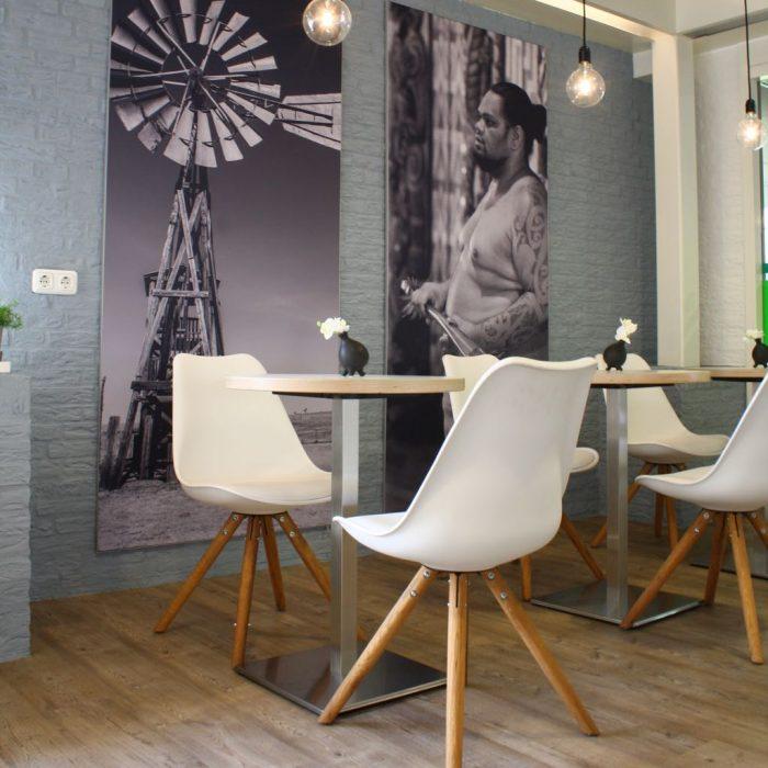 I.D. Business lounge 2