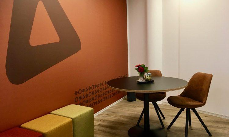 I.D. Allround kantoor 1