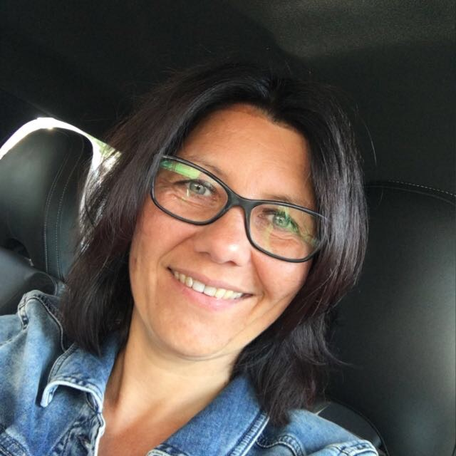 Cecile van der Kolk- Roffelsen